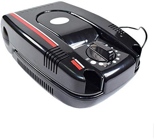Botas de secado de zapatos y zapatos Secadora y calentador con temporizador, funciones de reserva, calentador portátil del calentador de desodorante plegable, diseño plegable y esterilización rápida d