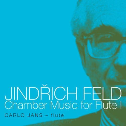 Carlo Jans