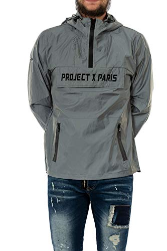 Project X Paris Sweat 1920052 rfl H XL