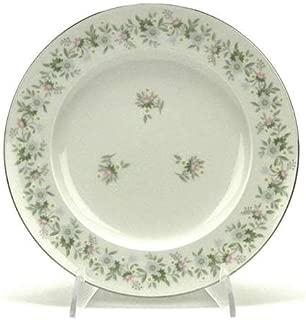 Forever Spring by Johann Haviland, China Salad Plate
