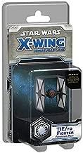 Star Wars: X-Wing - TIE/fo
