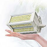 6000K 50W Regulable R7S 118mm Bombilla LED 450-500W R7S J118...