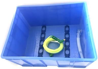 price Techtongda wholesale Screen Printing Washout Tank Booth Washing