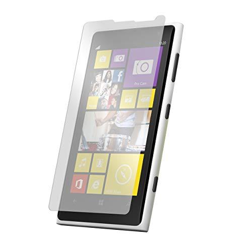Protector de pantalla para Nokia Lumia 1020 Standard