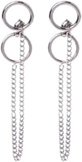 taehyung dna earrings