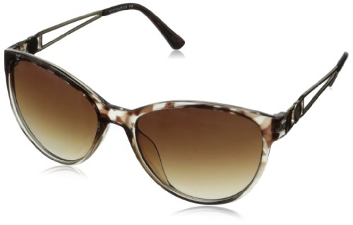 Rocawear R3151 Cat-Eye Sunglasses