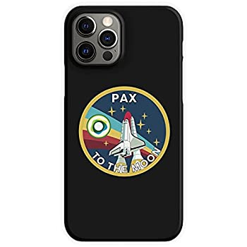 Cryptos Paxos Cryptocurrency Standard Currency Crypto Cryptocurrencies Phone Case for All iPhone iPhone 11 iPhone XR iPhone 7 Plus/8 Plus Huawei Samsung Galaxy