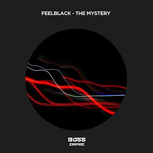 Feelblack