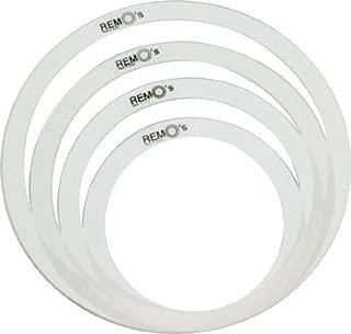 Remo Drum & Percussion Accessories (RO024600)
