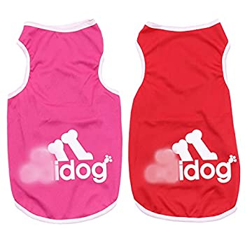 Best cute puppy clothes Reviews