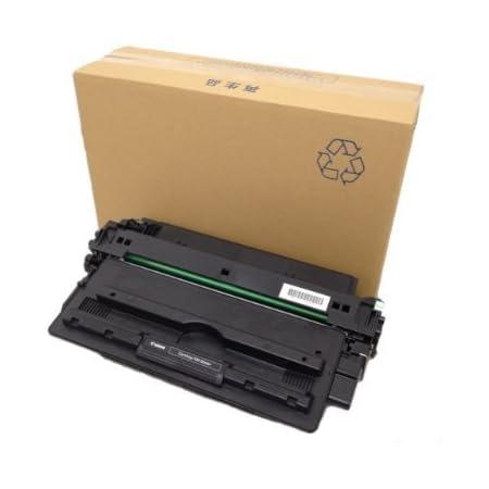 トナーカートリッジ509 CRG-509 リサイクルトナー LBP-3980/ 3970/ 3950/ 3930/ 3920/ 3910 国内再生