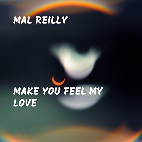 Mal Reilly