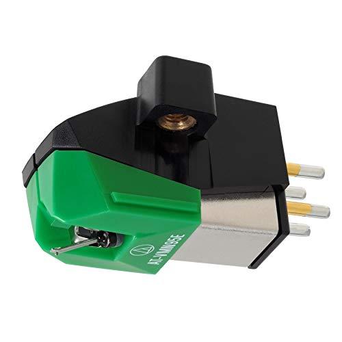 Audio-Technica Pastilla at-VM 95 E.