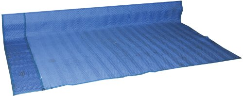 Vestil DIB-96 Dock Leveler Insulation Blanket, 96