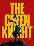 The Green Knight UHD (Prime)