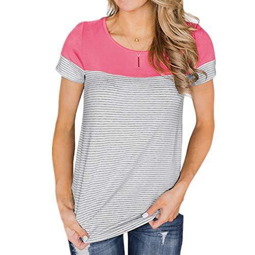 SKKG Retro-Sweatshirt Aus Baumwolle Mit Kurzen ÄRmeln Sexy Dessoussplit Fashion Lace NachtwäSche Dessous Versuchung Babydoll UnterwäSche Nachthemd