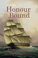 Honour Bound (Fighting Sail)