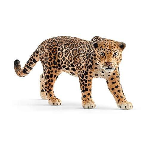 Schleich - Jaguar, Figura (14769)