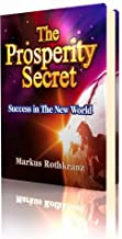 Best the prosperity secret Reviews