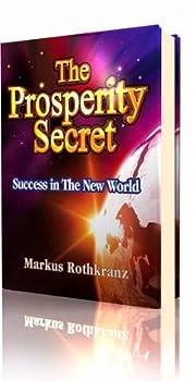 Best prosperity secret Reviews