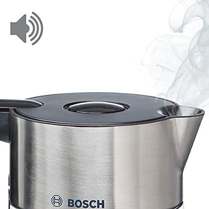 Bosch-TWK8611P-kabelloser-Wasserkocher-Abschaltautomatik-berhitzungsschutz-Temperaturwahl-Warmhaltefunktion-15-L-2400-W-wei