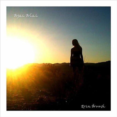 Erin Breech