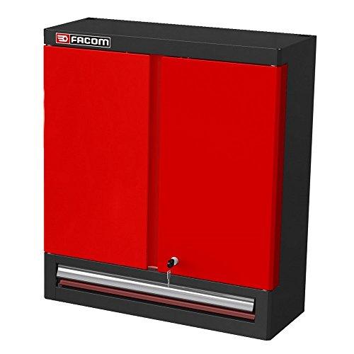 Facom JLS 2–2201jls-meuble oben Türen und Schublade einfach
