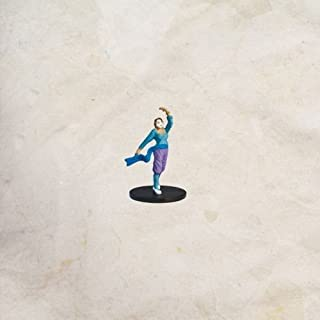 Fantasy Flight Games - Arkham Horror Investigator Miniatures - Lola Hayes