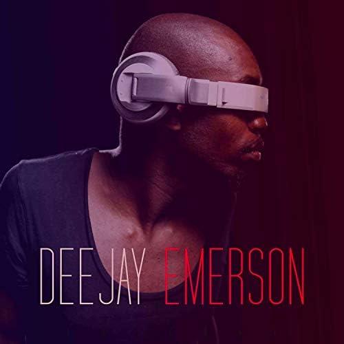Deejay Emerson feat. Stiflers