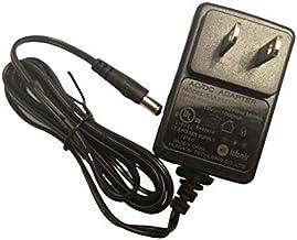 Original Infomir AC Adapter Power Supply for MAG 322 MAG 254 Mag 324 Mag 256 IPTV Set-TOP Box