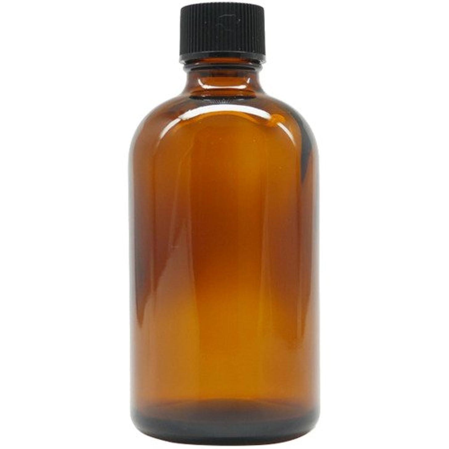 歯痛政治家のアレルギーアロマアンドライフ (D)茶瓶ドロップ栓100ml 3本セット