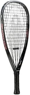 HEAD Black Widow/Scorpion/Cobra (160/170/180 Racquetball Racquet Series, (3 5/8