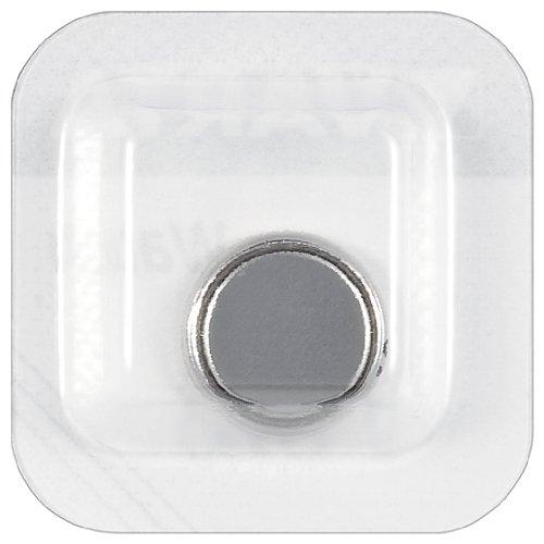 Varta Accessoires montres