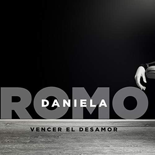 Daniela Romo feat. Nico Maleón