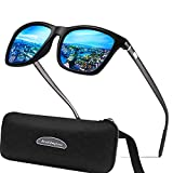 sunglasses for men women polarized vintage sun glasses/cool fishing golf sun glasses/eyewear