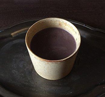 福光屋酒蔵仕込み純米シルキー糀甘酒1000ml×6本入りケース