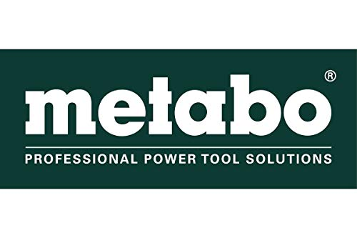 Metabo 316056710 Entriegelungshebel vollst