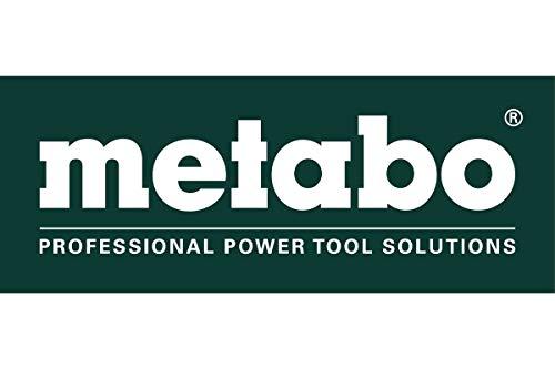 Metabo 343437120 Saugschlauch