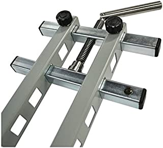 Best small flat clamps Reviews