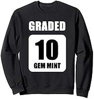 """geek tshirts for men"""