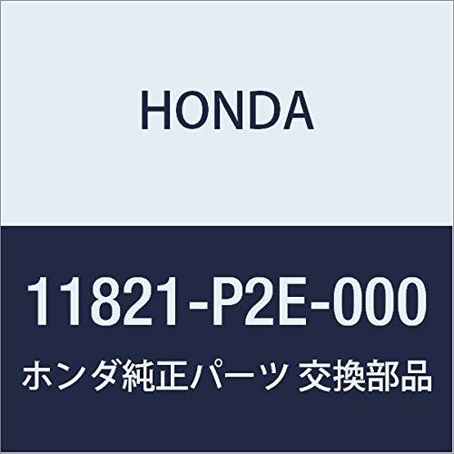 Genuine Honda 11820-PK1-000 Timing Belt Cover
