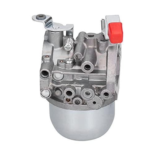 Kit de carburador, carburador de carburador para Generac para reemplazo de generador Generac