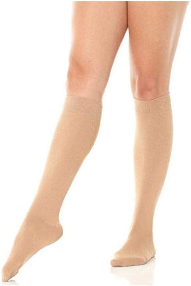 Mondor Knee Socks Satiny Tight