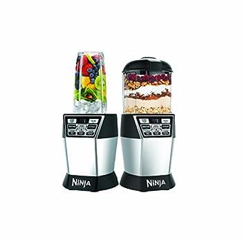 Best nutri ninja nutri bowl duo Reviews