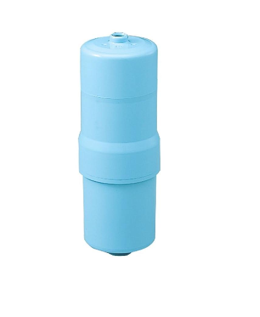 パナソニック アルカリイオン整水器交換用カートリッジ TK7815C1