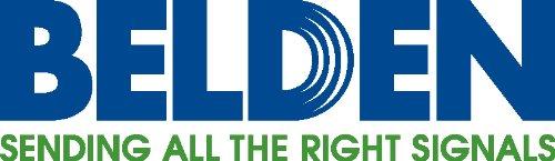 Belden - 6439C8 8771000 o Commercial CATV Brand new Plenum Ranking TOP20