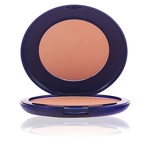 ORLANE Poudre compacte à effet auto-bronzante, #02-cuivré, 31 g