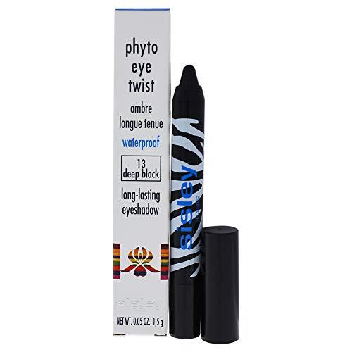 Sisley Augenstift, 1er Pack(1 x 1.5 milliliters)