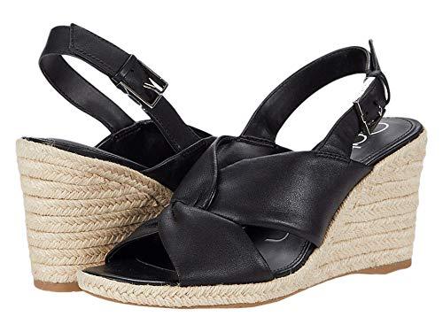 Calvin Klein Brennah Black 9.5
