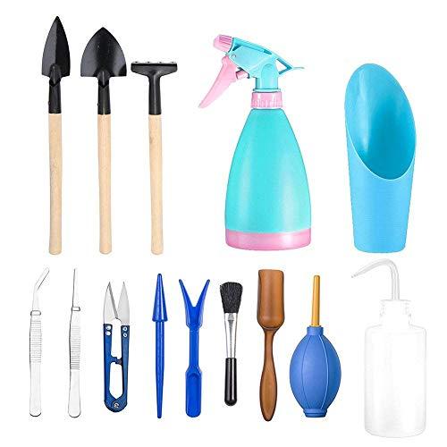 14 piezas/set de herramientas para...